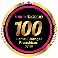 game changer franchises 2018 mobile gym franchise
