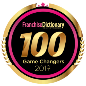 game changers 2019 franchise childrens activities